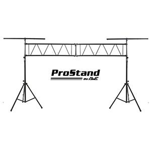 LSKIT Prostand Lighting Truss Kit